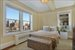 145 West 86th Street, 11D, Master Bedroom