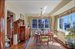 12 Beekman Place, 10A, Dining Room