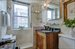 12 Beekman Place, 10A, Bathroom