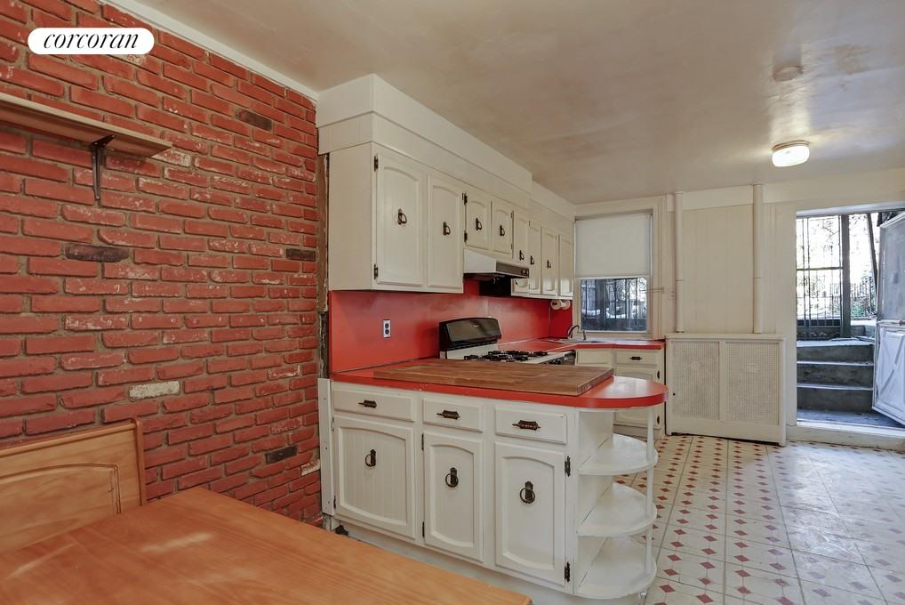 283 24th Street, Other Listing Photo