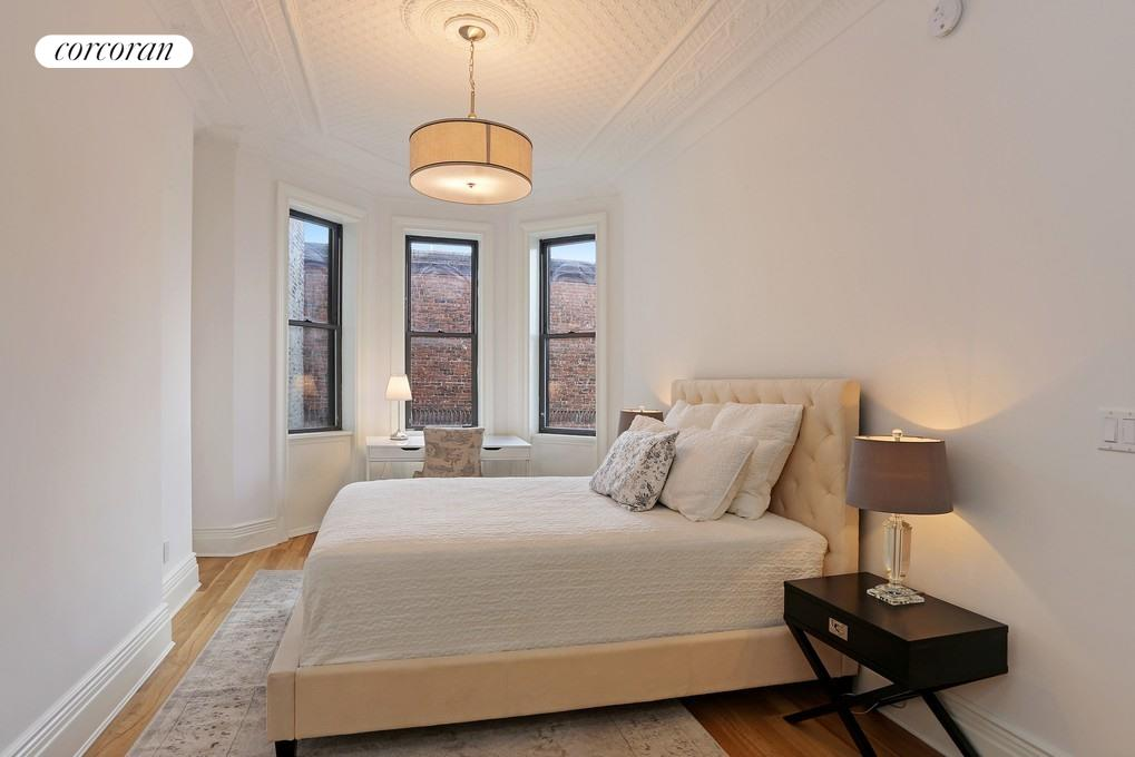 160 Prospect Park West, 2, Other Listing Photo