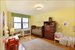 185 Prospect Park SW, 401, Kids Bedroom