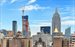 172 East 4th Street, 8H, View
