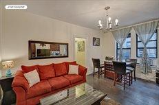 870 West 181st Street, Apt. 24, Washington Heights