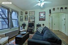 854 West 181st Street, Apt. 3H, Washington Heights