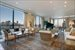 785 Fifth Avenue, PH17-18, Grand Salon Overlooking Central Park
