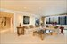 785 Fifth Avenue, PH17-18, Media Room with Views of Central Park