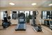 785 Fifth Avenue, PH17-18, Complete Gym Overlooking Central Park