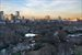 785 Fifth Avenue, PH17-18, Views of Central Park