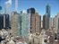 351 East 51st Street, PH8, View