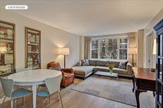 1270 Fifth Avenue, Apt. 4E, Upper East Side