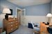 3 Forecastle, office/mud room with washer dryer or extra bedroom