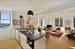 110 Livingston Street, 12C, Kitchen / Living Room / Dining room