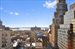 110 Livingston Street, 12C, Stunning Views West