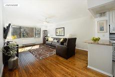 211 West 71st Street, Apt. 3B, Upper West Side