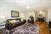 211 West 71st Street, 3B, Living Room