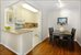 211 West 71st Street, 3B, Dining Room