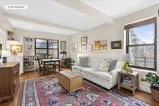 161 West 16th Street, Apt. 9B, Chelsea