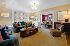 235 West 71st Street, Apt. 4 FL, Upper West Side