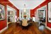 235 West 71st Street, 4 FL, Dining Room