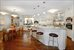 235 West 71st Street, 4 FL, Kitchen