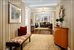 235 West 71st Street, 4 FL, Entry Foyer