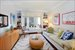 235 West 71st Street, 4 FL, Den- Media Room