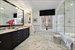 235 West 71st Street, 4 FL, Master Bathroom