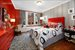 235 West 71st Street, 4 FL, Bedroom