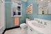 235 West 71st Street, 4 FL, Bathroom