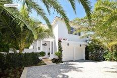 308 Cocoanut Row, Palm Beach
