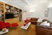 40 West 77th Street, 11F, Den - 3rd Bedroom