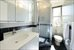 40 West 77th Street, 11F, Bathroom