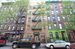 406 West 46th Street, 4B, Bathroom