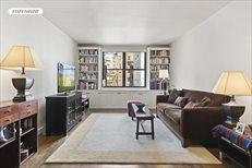 100 West 12th Street, Apt. 4C, Greenwich Village