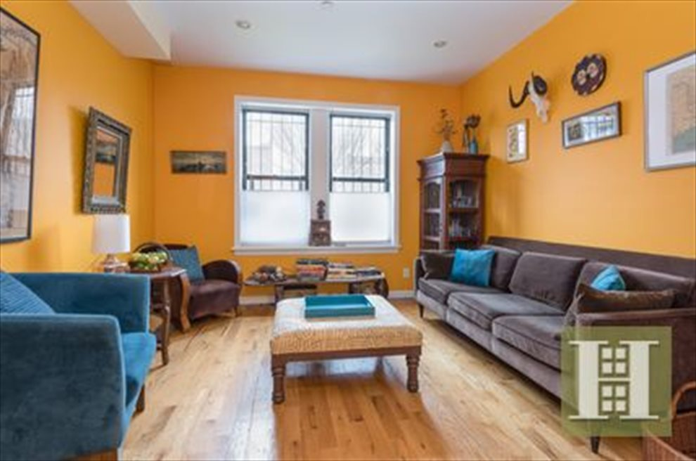 New York City Real Estate | View Eastern Parkway | 2 Beds, 2 Baths