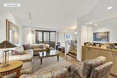 10 West 66th Street, Apt. 22F, Upper West Side
