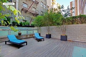 459 West 18th Street, Apt. GDN, Chelsea/Hudson Yards