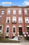 1515 11th Avenue, Windsor Terrace