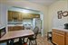 1515 11th Avenue, Kitchen