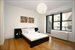 317 East 111th Street, 4A, Bedroom