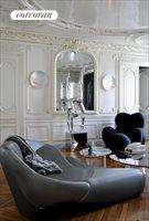 000 Vendome/Saint Honore, Apt. #, Paris
