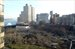 330 East 38th Street, 14C, View
