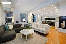 2166 Broadway, Apt. 4F, Upper West Side