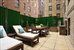 2166 Broadway, 4F, Outdoor Space