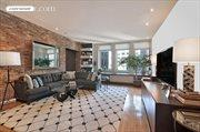 252 Seventh Avenue, Apt. 11H, Chelsea