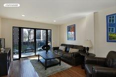 185 York Street, Apt. 2A, DUMBO/Vinegar Hill