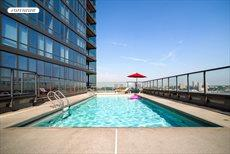 60 Riverside Blvd, Apt. 2101, Upper West Side