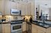 314 West 98th Street, 2, Kitchen