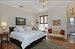314 West 98th Street, 2, Bedroom